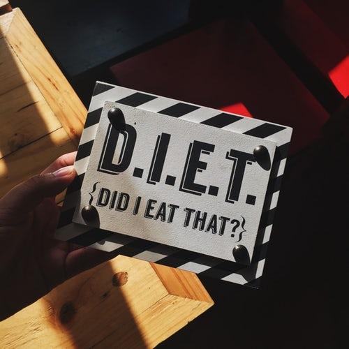 ダイエットカード