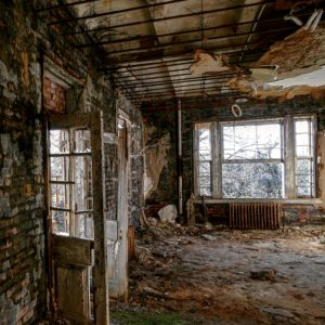 dusty room4