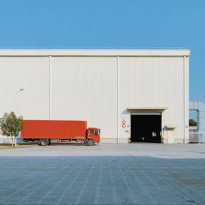 truck2