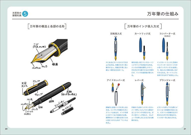 fountain pen2